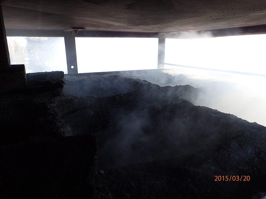 Hormisaneeraus ja savupiipun kunnostus | Suomen Hormimiehet | Jyväskylä, Tampere, Keski-Suomi