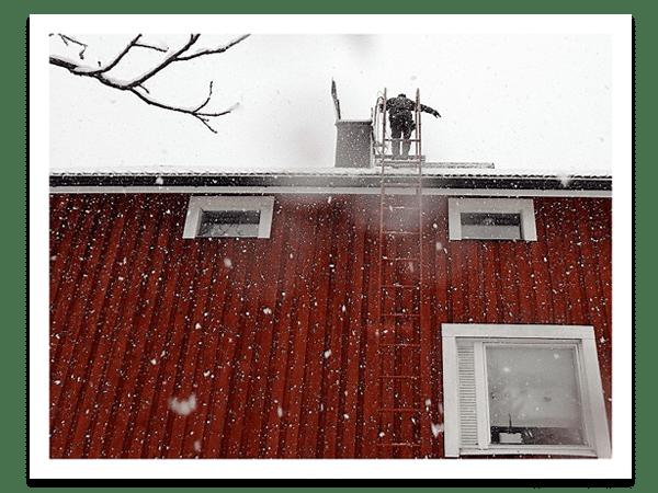Hormin korjaus | Suomen Hormimiehet | Hormisaneeraus Keski-Suomi, Savo, Pohjanmaa