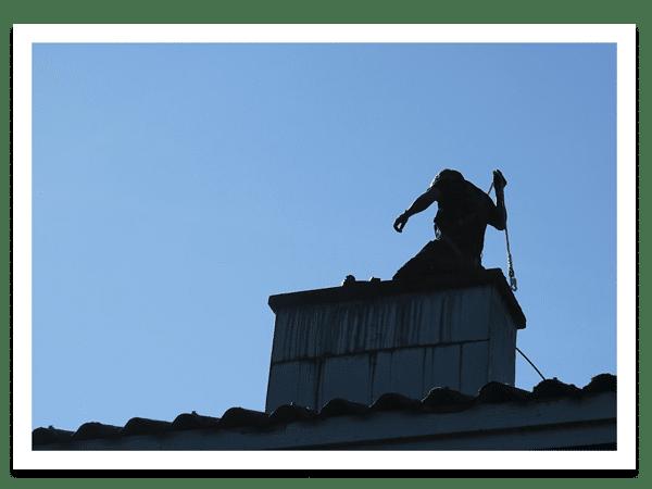 Hormitarkastus | Suomen Hormimiehet | Hormisaneeraus Keski-Suomi, Savo, Pohjanmaa